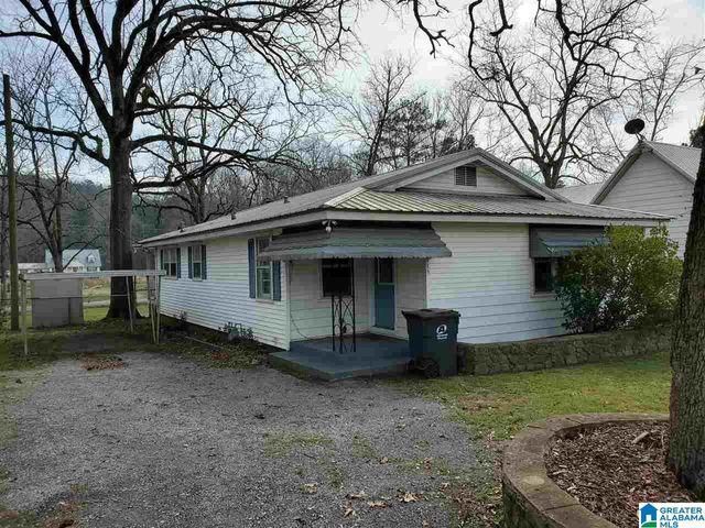 115 9th St, Ashville, 35953, AL - photo 0