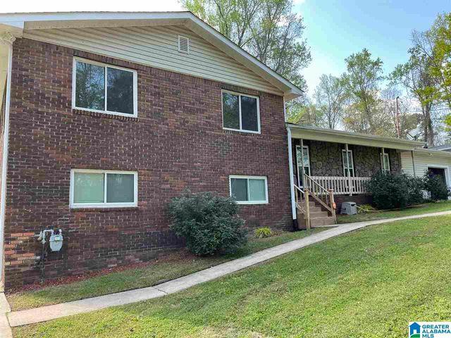2980 Sartain Dr, Graysville-Adamsville, 35005, AL - photo 0