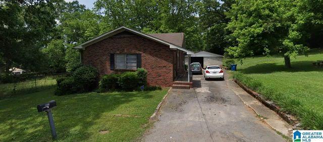 1320 8th Ave, Midfield, 35228, AL - photo 0