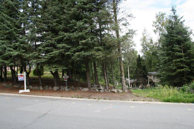 Property photo 1 featured at 1301 Matterhorn Way, Anchorage, AK 99508