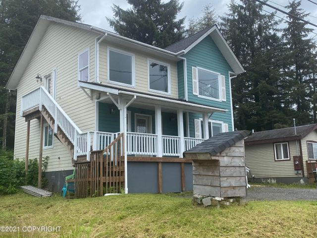 Listing photo 1 for 1307 S Nordic Dr