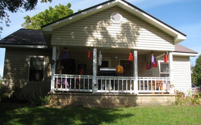 207 Bell St, Hiawassee, 30546, GA - photo 0