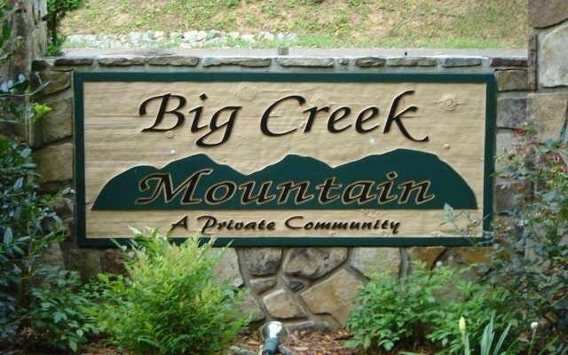LT9 Cherokee Cir, Rich Mountain, 30536, GA - photo 0
