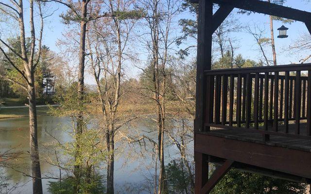 54 Lake Dr, Blairsville, 30512, GA - photo 0