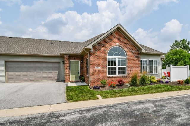 Listing photo 1 for 1347 Clearvista Dr