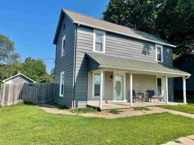 Listing photo 1 for 520 Harrison St