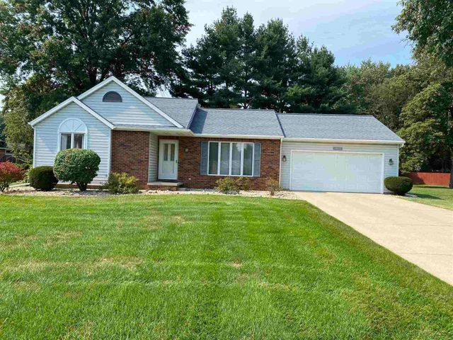 Listing photo 1 for 14712 Acorn Dr