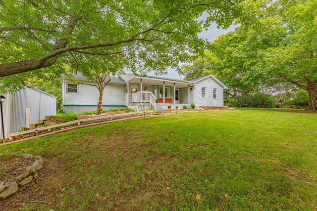 Listing photo 1 for 8424 Barter Rd