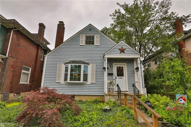 Listing photo 1 for 1419 Lenox Ave