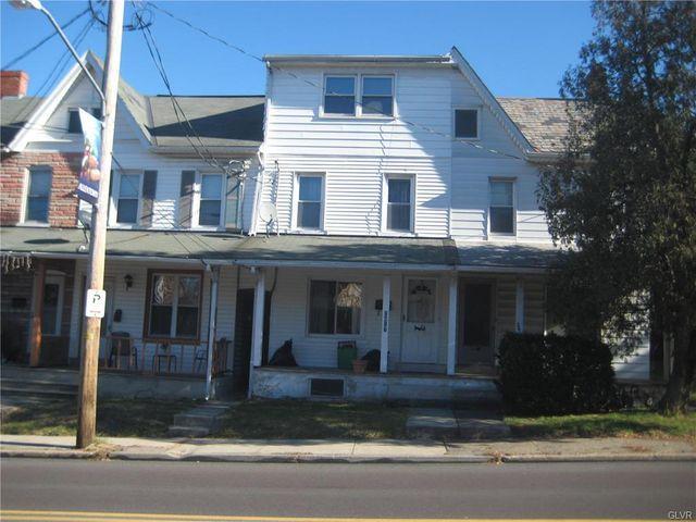 2417 S 4th St, Allentown, 18103, PA - photo 0