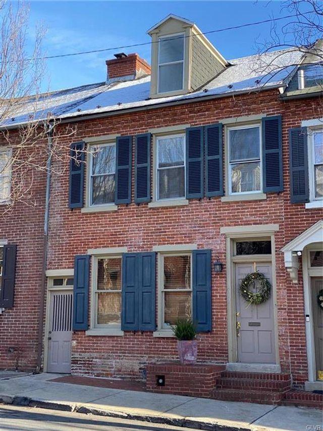 419 N 8th St, Allentown, 18102, PA - photo 0