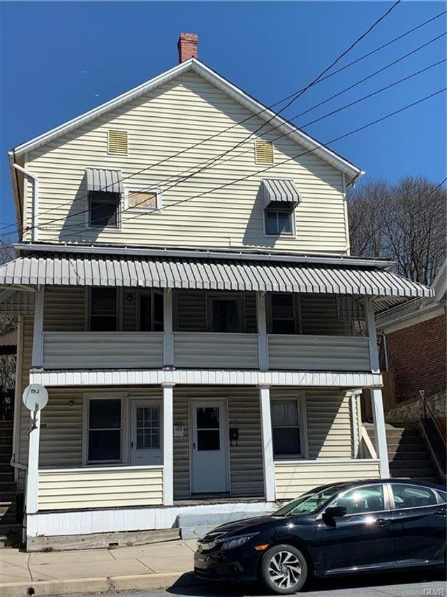 103 N Main St, Bangor, 18013, PA - photo 0