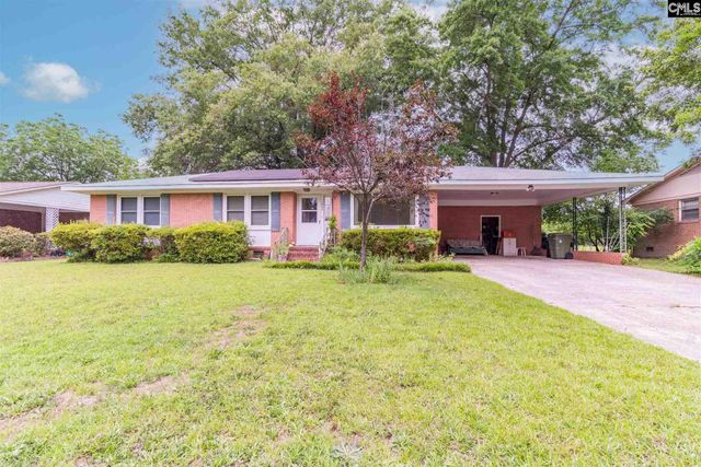 Listing photo 1 for 1804 Wadsworth Ln