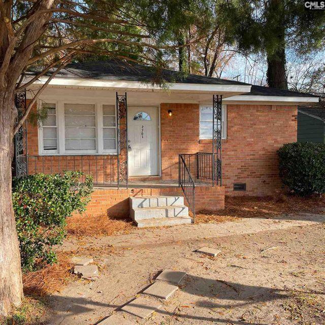 2701 Edgewood Ave, Columbia, 29204, SC - photo 0