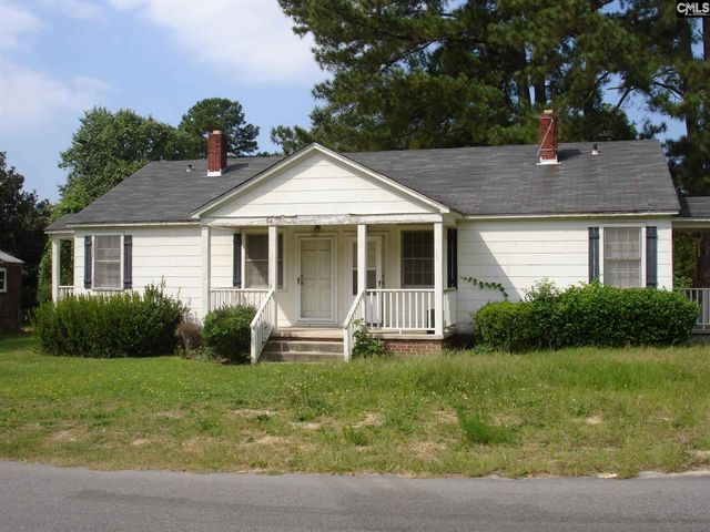 1001 Hancock St, Columbia, 29205, SC - photo 0