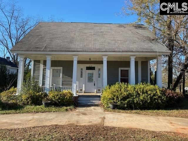 819 Boundary St, Newberry, 29108, SC - photo 0