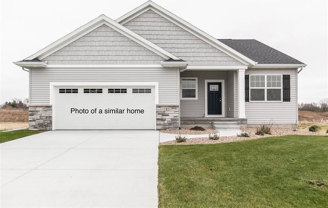 1969 Bowstring Dr, Marion, 52302, IA - photo 0