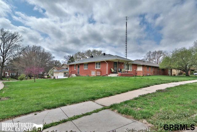 3435 Hillside St, Lincoln, 68506, NE - photo 0