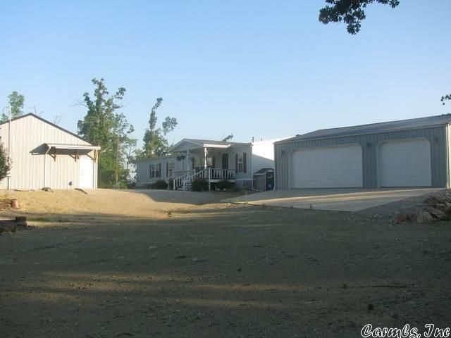 Listing photo 1 for 6927 Hwy 5 S