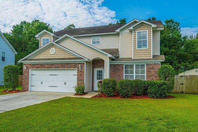 Property photo 1 featured at 242 Westbrooke Rd, Goose Creek-Hanahan, SC 29486