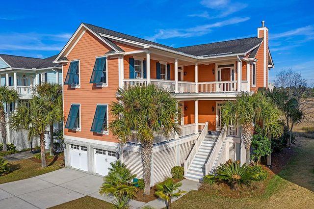 3103 S Shore Dr, Charleston, 29407, SC - photo 0