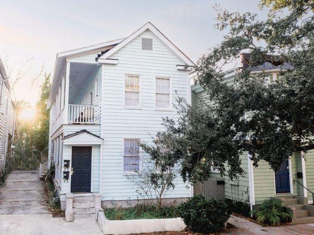 15 Kracke St, Charleston, 29403, SC - photo 0