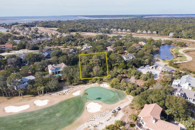 3556 Seaview Dr, Seabrook Island, 29455, SC - photo 0