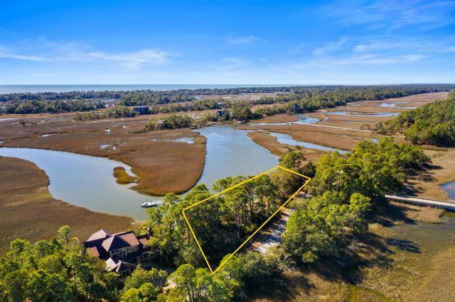 222 Eagle Point Rd, Kiawah Island, 29455, SC - photo 0