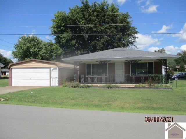 Listing photo 1 for 532 S Harrison