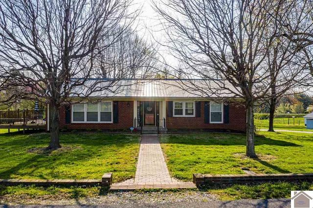 74 Whitnell Dr, Wingo, 42088, KY - photo 0
