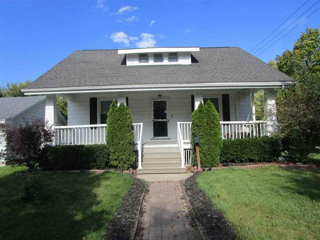 Listing photo 1 for 417 Fillmore Pl
