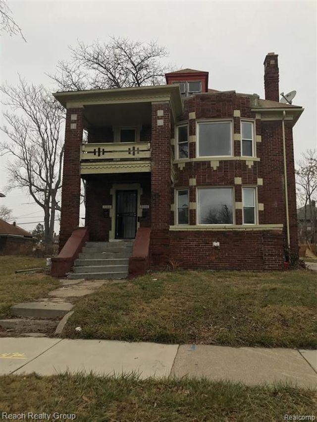 2066 Gladstone St, Detroit, 48206, MI - photo 0