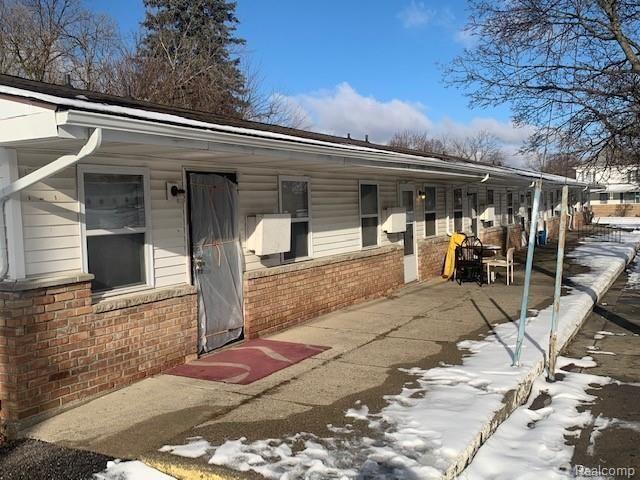 3211 N Franklin Ave, Flint, 48506, MI - photo 0