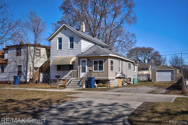 503 S Williams St, Bay City, 48706, MI - photo 0