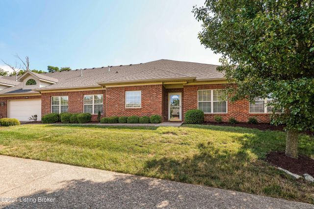 Listing photo 1 for 7708 Coral Bells Ct