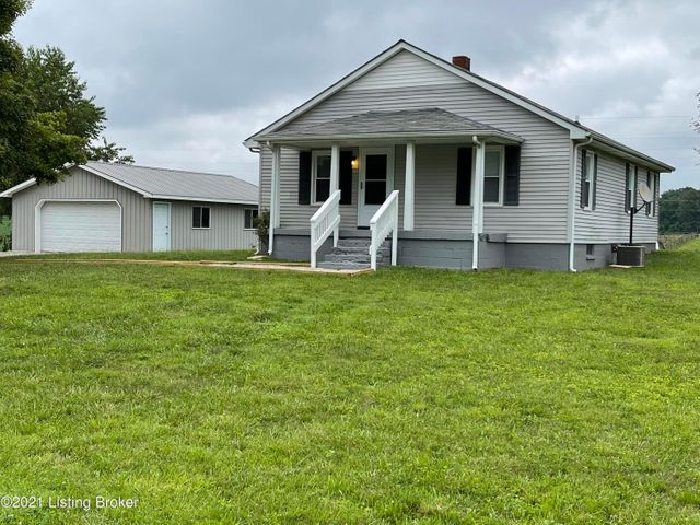 Listing photo 1 for 10068 N Dixie Hwy