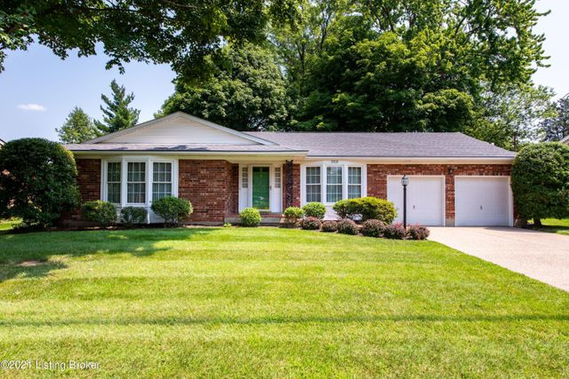 Listing photo 1 for 6709 Watch Hill Rd