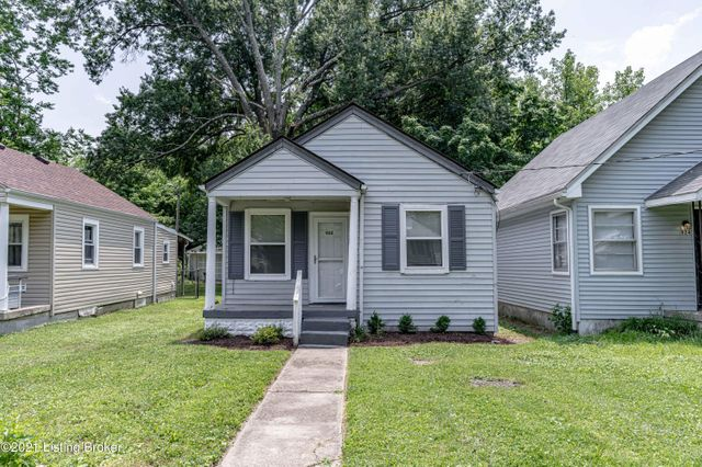 Listing photo 1 for 922 Camden Ave