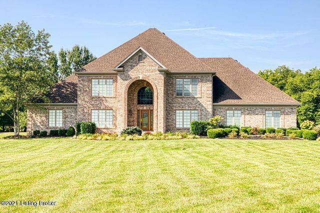 Listing photo 1 for 5000 Pasafino Ct
