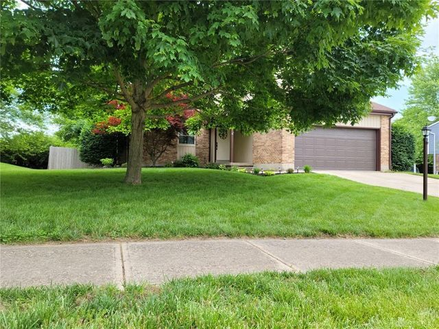 Listing photo 1 for 4110 Locus Bend Dr