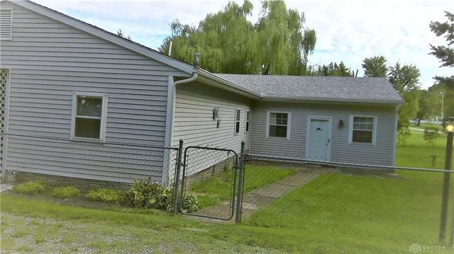 4766 Orbison Rd, Staunton Township, 45373, OH - photo 0
