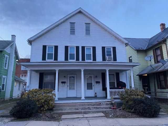 269-271 Hepburn St, Turbot Township, 17847, PA - photo 0