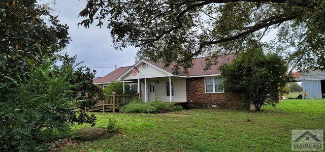 288 Salem Church Rd, Lexington, 30648, GA - photo 0