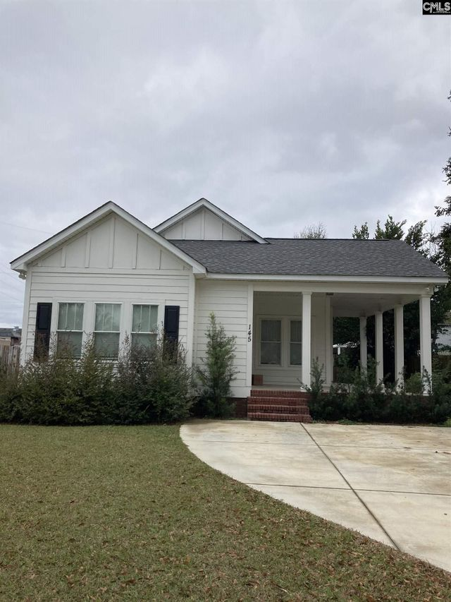 145 S Sims Ave, Columbia, 29205, SC - photo 0
