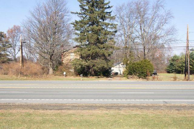 903 Medina Rd, Granger Township, 44256, OH - photo 0